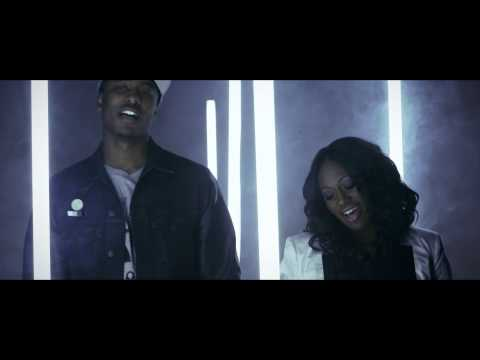 KB, Jasmine Leshea - Heart Song music video