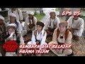 Download Lagu Saat Masih Kecil, Sembara Sudah Giat Belajar Agama Islam - Misteri Gunung Merapi Eps 5 Mp3 Free