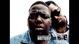 BIOGRAFIA NOTORIOUS BIG