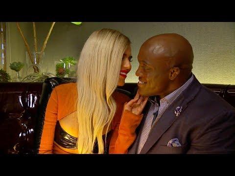 A special look at Lana and Bobby Lashley's romance
