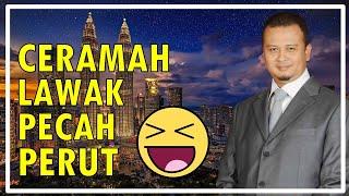 Video LAWAK PECAH PERUT ~ Ustaz Syamsul Debat Sindir Perangai Sesetengah Orang Melayu Sambut Ramadhan MP3, 3GP, MP4, WEBM, AVI, FLV Oktober 2018