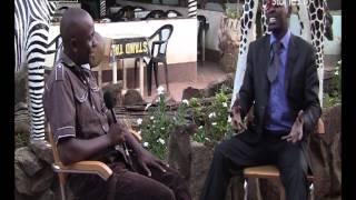Uyu Kihenjo Electricity Part 1