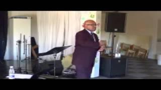 Eritrean And Ethiopian City Church Group - Aarhus Denmark (Amlkho Part 2)