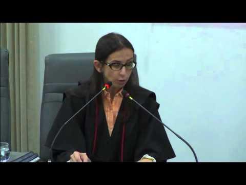 11ª SESSÃO EXTRAORDINÁRIA DO COLÉGIO DE PROCURADORES DE JUSTIÇA 11-09-2015