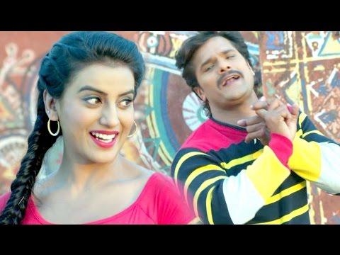 Video खेसारी लाल और अक्षरा सिंह का सबसे हिट गाना 2017 - दीवाना से फस गईलू - Bhojpuri Hit Songs 2017 new download in MP3, 3GP, MP4, WEBM, AVI, FLV January 2017
