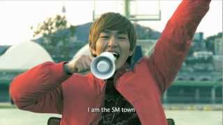 Nonton I AM SMTown Trailer Indonesia.mp4 Film Subtitle Indonesia Streaming Movie Download