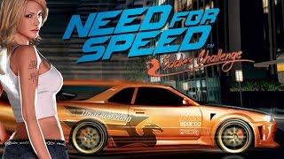 Nonton #24 Zagrajmy w Need for Speed 2015 - UPDATE - PAKIET LEGEND - 2/3 Film Subtitle Indonesia Streaming Movie Download