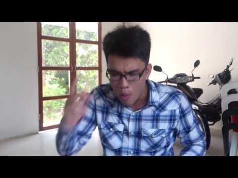 Cover Mình Yêu Nhau Đi Beatbox :)