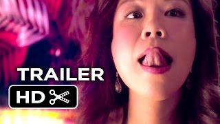 Nonton 12 Golden Ducks Official Trailer 1  2014    Hong Kong Sex Comedy Hd Film Subtitle Indonesia Streaming Movie Download