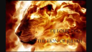 Nonton DJ Four Eyez - The Lion Of Judah [2011] | Kosher Flava Film Subtitle Indonesia Streaming Movie Download
