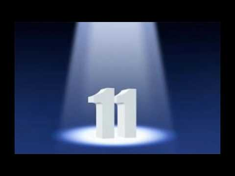 Spiritual Meaning Of Number  111 1111 11 1