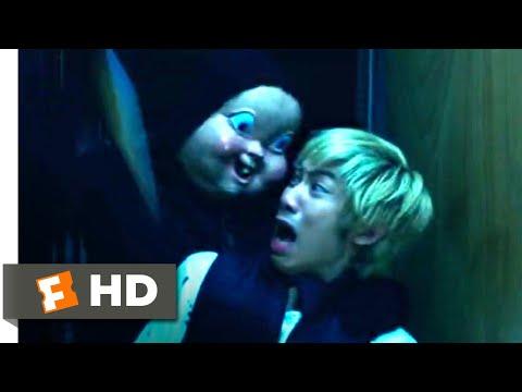 Happy Death Day 2U (2019) - The Loop Begins Scene (1/10) | Movieclips