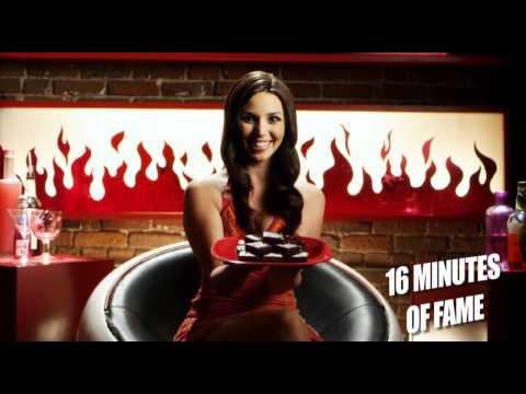 Femme Fatales Season 2: Sizzle Reel (Cinemax)