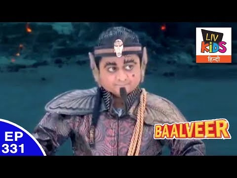 Baal Veer - बालवीर - Episode 331 - Plans For Christmas Celebrations