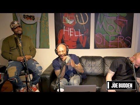The Joe Budden Podcast Episode 228 | Leftover Lust