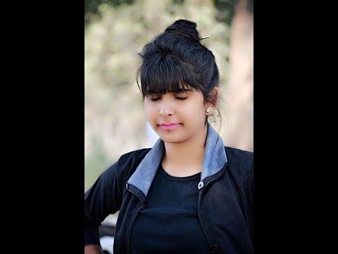 Video Sambalpuri actress simran video   slide show download in MP3, 3GP, MP4, WEBM, AVI, FLV January 2017