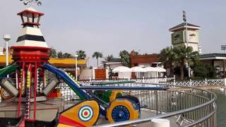 Video Al Shallal Theme Park Jeddah Indoor Look MP3, 3GP, MP4, WEBM, AVI, FLV Juli 2018