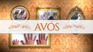 Acompanhe nos dias 26 e 27 de julho o Especial Dia dos Avós nos nossos telejornais Manchetes Noticidade (12h45) e...