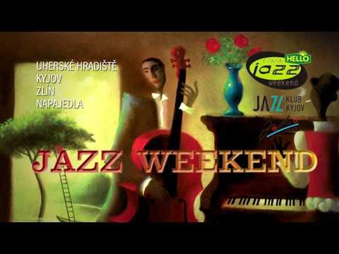 Hello Jazz Weekend 2018