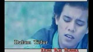 Video SAMUDERA - Salam Sejahtera MP3, 3GP, MP4, WEBM, AVI, FLV Agustus 2018