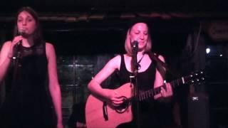 M´n´M - Jamaica (live @ Irish Pub Gießen)Sommer 2013Mehr unter: https://www.facebook.com/MandM.Music