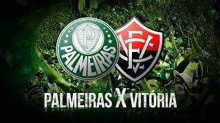 Assine Premiere e assista aos jogos do Verdão ao vivo e ao programa exclusivo PALMEIRAS NA TV: http://bit.ly/1myhErs ------------------------ ** Inscreva-se ...