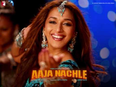 Koi Patthar Se Na Maare Songs mp3 download and Lyrics