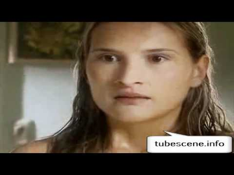naive people very funny fun banned commercial funniest video you´ll ever see virbrator ...