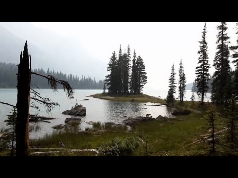 Reportage: 6.100 km durch den Westen Nordamerikas (2/2, ...