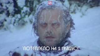 Реакция людей в соцсетях на аномальный холод в Москве