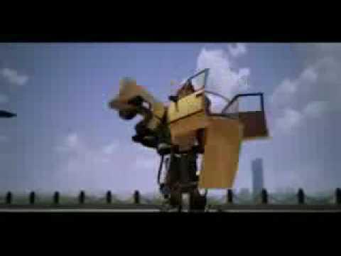 funny transformer ad :)