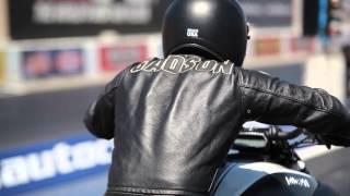 10. Smoked: 2014 Harley-Davidson Dyna Low Rider versus 2015 Ducati Diavel