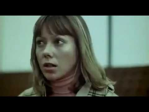 Sweet William (1980) - Jenny Agutter - Full Movie - New Copy
