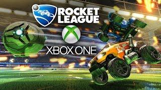 Nonton Rocket League Xbox One Gameplay   The Real Mvp  1 Film Subtitle Indonesia Streaming Movie Download