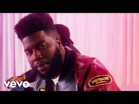 Khalid - OTW ft. 6LACK, Ty Dolla $ign (Official Music Video) - Thời lượng: 4 phút, 17 giây.