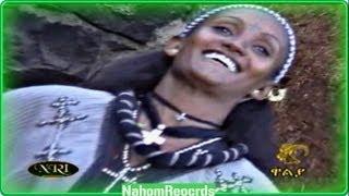 Ethiopian Music - Kasahun Taye -  Endet Nesh(Official Music Video)