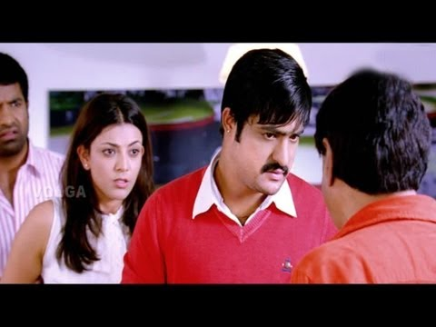 Video Jabardasth Baadshah Comedy - M S Narayana Kathi Netturu Movie Making - HD download in MP3, 3GP, MP4, WEBM, AVI, FLV January 2017