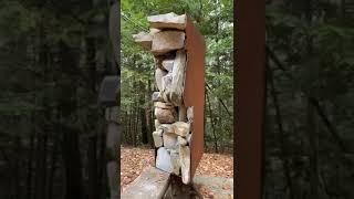 Khmer Culture - ខ្ញុំមិនយល់អត្..