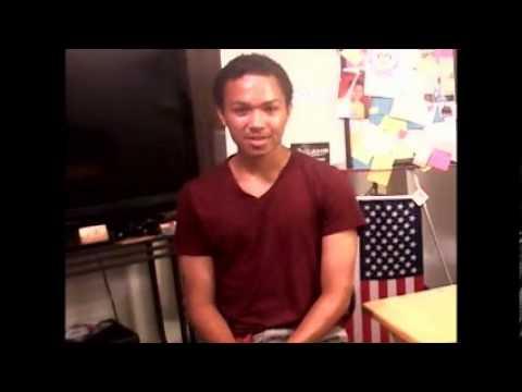 Living Word Christian Center Member Testimony