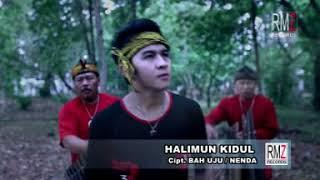 Video HALIMUN KIDUL - Calung Baraya feat. Nenda MP3, 3GP, MP4, WEBM, AVI, FLV Agustus 2019