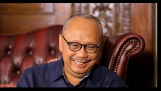 Video Inspirasi di Balik Lagu Ebiet G. Ade, Sang Musisi Legendaris  - Satu Indonesia MP3, 3GP, MP4, WEBM, AVI, FLV Oktober 2018