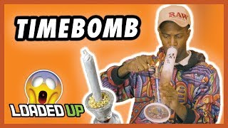 Timebomb by Loaded Up