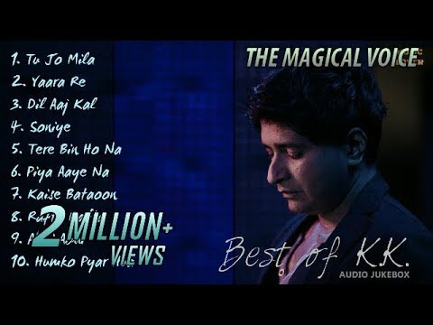 Download best of k k the magical voice hd file 3gp hd mp4 download videos