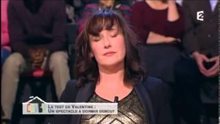 Video messmer   Comment ça va bien ! sur France 2   17 decembre 20 MP3, 3GP, MP4, WEBM, AVI, FLV Oktober 2017