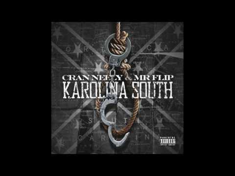 Karolina South| Cran Neely & Mr. Flip
