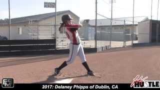 Delaney Phipps