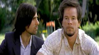 I Heart Huckabees - Bande annonce