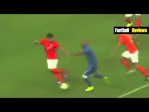 Italy vs Netherlands 2 0 Match Review and Full Highlights Friendly Match 20141 FULL HD