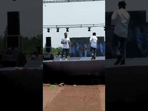 Video Happy Pathan and Arjun virk live video in BILASPUR by Ranjeet Cheema download in MP3, 3GP, MP4, WEBM, AVI, FLV January 2017