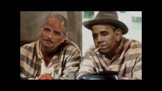 Nonton 43 NEW guns connected to Fast & Furious Scandal ~ Where is the Media? Why isn't Holder in Prison? Film Subtitle Indonesia Streaming Movie Download